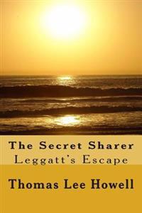 The Secret Sharer: Leggatt's Escape