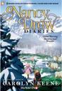 Nancy Drew Diaries 4
