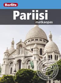 Berlitz Pariisi