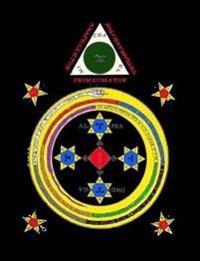 Quimbanda Goetia, A Grimoire of Afro-Brazilian Ceremonial High Magick