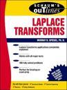 Laplace Transforms