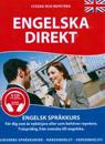 Engelska Direkt