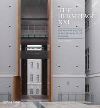 The Hermitage XXI