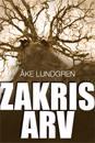 Zakris arv : berättelsen om ett träd
