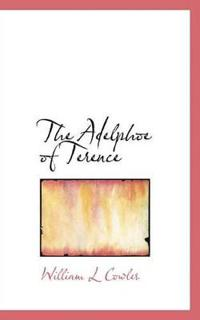 The Adelphoe of Terence