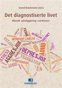 Det diagnostiserte livet