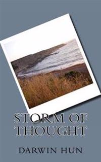 Storm of Thought