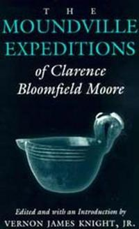 Moundville Expeditions