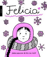 Felicia : Svenska