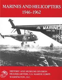 Marines and Helicopters, 1946-1962