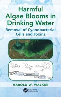 Harmful Algae Blooms in Drinking Water