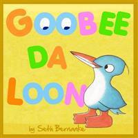 Goobee Da Loon: A Caribbean Lullaby