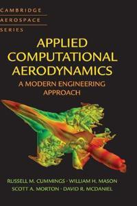 Cambridge Aerospace Series