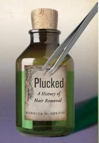 Plucked