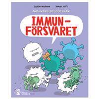 Immunförsvaret