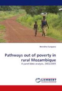 Pathways Out of Poverty in Rural Mozambique