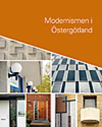 Modernismen i Östergötland