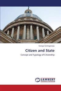 Citizen and State