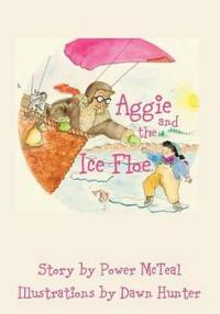 Aggie and the Ice Floe