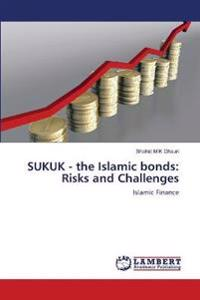 Sukuk - The Islamic Bonds