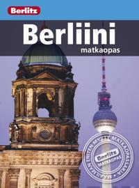 Berlitz Berliini