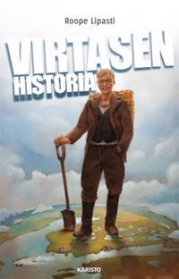 Virtasen historia