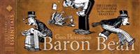 Baron Bean 1917