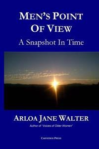 Men's Point of View: A Snapshot in Time