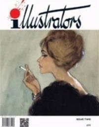 Illustrators - issue 2