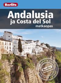 Costa del Sol ja Andalusia