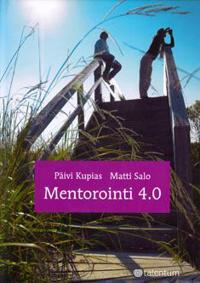 Mentorointi 4.0