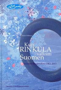Kun rinkula valloitti Suomen