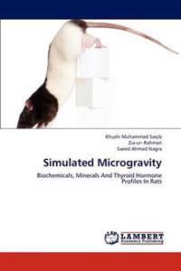 Simulated Microgravity