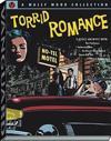 Wally Wood: Torrid Romance