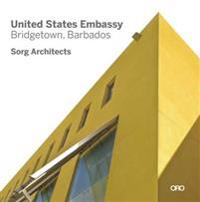 United States Embassy- Bridgetown, Barbados