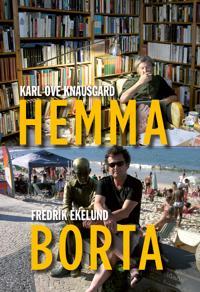 Hemma – Borta