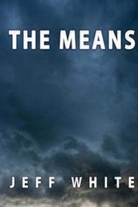 The Means