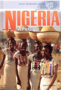 Nigeria in Pictures