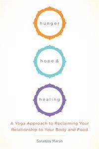 Hunger, Hope & Healing