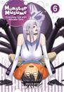 Monster Musume 6