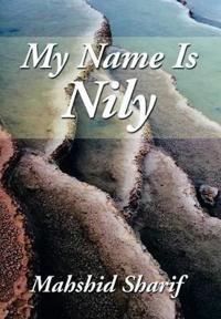 My Name Is Nily