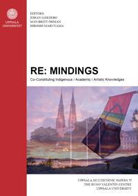 RE: Mindings