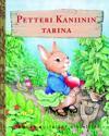 Petteri Kaniinin tarina