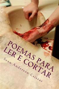 Poemas Para Ler E Cortar