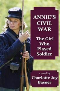 Annie's Civil War