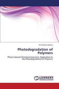 Photodegradation of Polymers