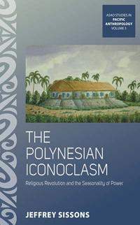 The Polynesian Iconoclasm
