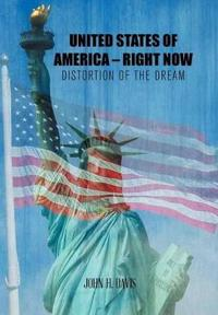 United States of America – Right Now