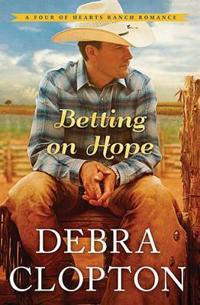 Betting on Hope