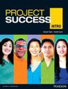 Project Success Intro